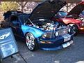 Hoover Dam Car Show 022[2]