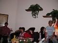 Christmas Eve 06 030