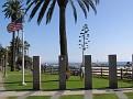 Santa Monica 006