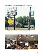 MEL MONTEMERLO - Earliest Pizza and Grinder Shops of WIndsor Locks-08