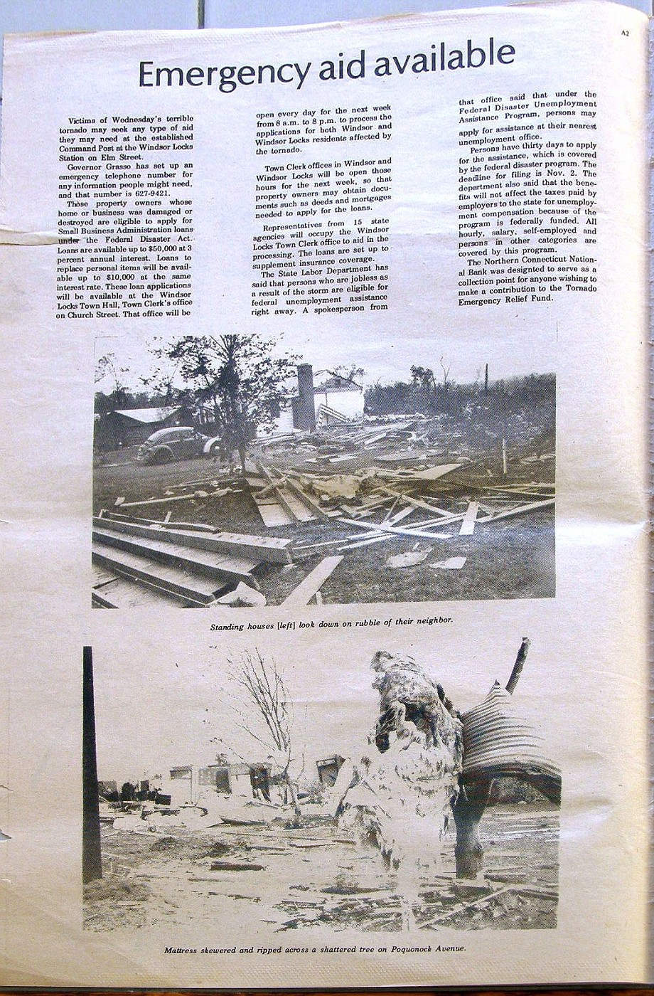 1979 TORNADO - WINDSOR LOCKS JOURNAL - 03