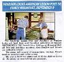 0005 - SEPT 9, 2012 - FAMILY BREAKFAST - 01 2012-13