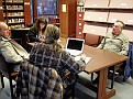 *2014-3-30 WINDSOR LOCKS HERITAGE WEEK - WINDSOR LOCKS LIBRARY HISTORY GROUP - 02