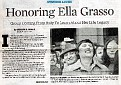ELLA GRASSO - MARCELLA SERPA - PRESS - 01