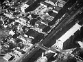AERIAL PHOTO OF WINDSOR LOCKS - DATE UNKNOWN - 02