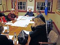 01-06-15 RAILROAD STATION COMMITTEE MEETING - 02