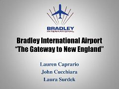 The Gateway to New England-001