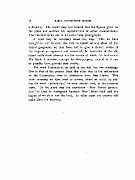 EARLY CONNECTICUT HOUSES - A PREFACE - 002