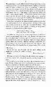 NEWGATE OF CONNECTICUT - 1844 - PAGE 007