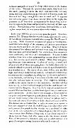 NEWGATE OF CONNECTICUT - 1844 - PAGE 011
