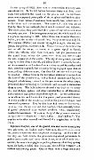 NEWGATE OF CONNECTICUT - 1844 - PAGE 015