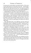 028 - HISTORY OF TORRINGTON