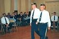 GENSI-VIOLA POST 36 - 029.1994-95