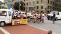2011 Towson 4th July Parade (4)