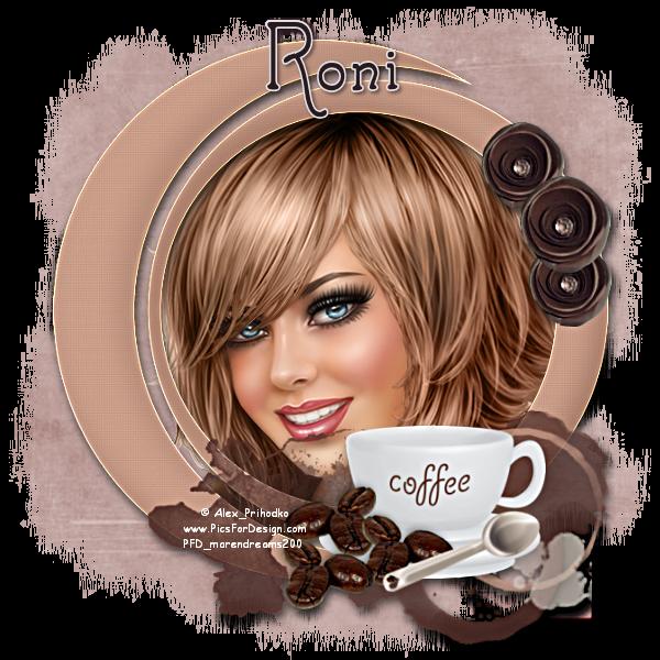 COFFEE/TEA TAGS - Page 3 Roni8554APlastcup-vi