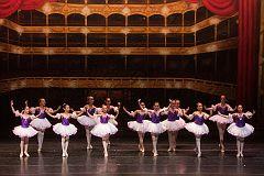 6-14-16-Brighton-Ballet-DenisGostev-151