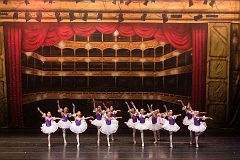 6-14-16-Brighton-Ballet-DenisGostev-152