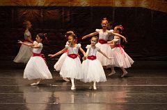 6-14-16-Brighton-Ballet-DenisGostev-158