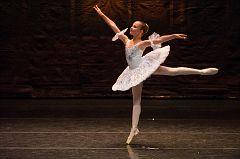 6-14-16-Brighton-Ballet-DenisGostev-63