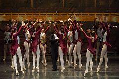 6-15-16-Brighton-Ballet-DenisGostev-125