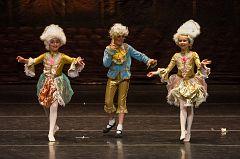 6-15-16-Brighton-Ballet-DenisGostev-150