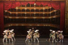 6-15-16-Brighton-Ballet-DenisGostev-158