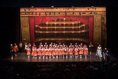 6-15-16-Brighton-Ballet-DenisGostev-697
