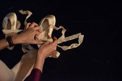 6-15-16-Brighton-Ballet-DenisGostev-45