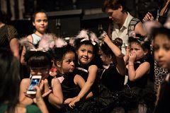 6-15-16-Brighton-Ballet-DenisGostev-64