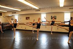 BBT practice 2016-105