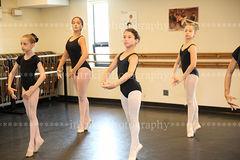 BBT practice 2016-120