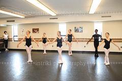 BBT practice 2016-122