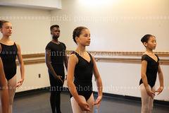 BBT practice 2016-25