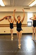 BBT practice 2016-40