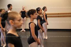 BBT practice 2016-47