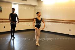 BBT practice 2016-58
