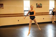 BBT practice 2016-79