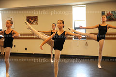 BBT practice 2016-87