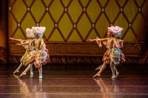 Brighton-Ballet-DG-D2-007