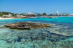 2016 Cyprus 222