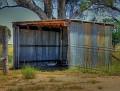 Old Gular shed 004