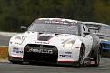 AUTO / FIA GT1 : SILVERSTONE 2010