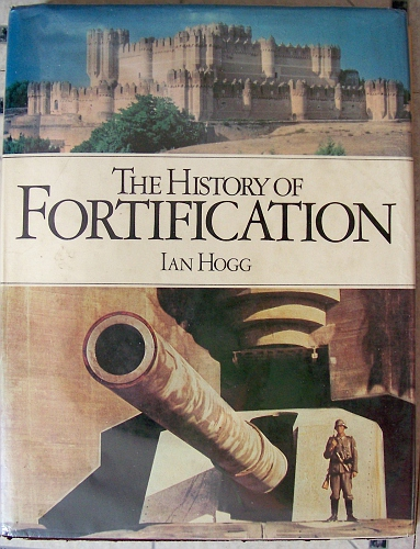 History of Fortification