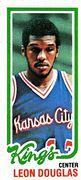 1980-81 Topps #085 (1)