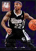 2013-14 Elite Franchise Futures #08 (1)