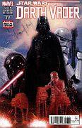Darth Vader #017