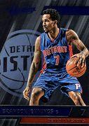 2015-16 Absolute Basketball #072 (1)