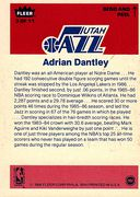 1986-87 Fleer Stickers #03 (2)