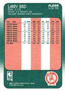 1988-89 Fleer #009 (2)