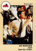 1989-90 ProCards CBA #037 (1)